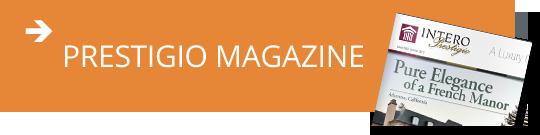 prestigio magazine